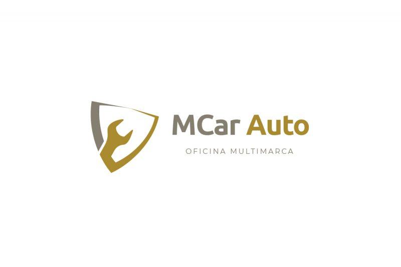 MCar Auto