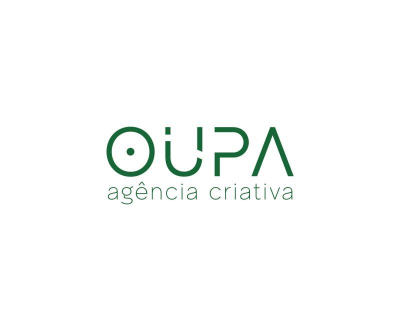OUPA – Agência Criativa
