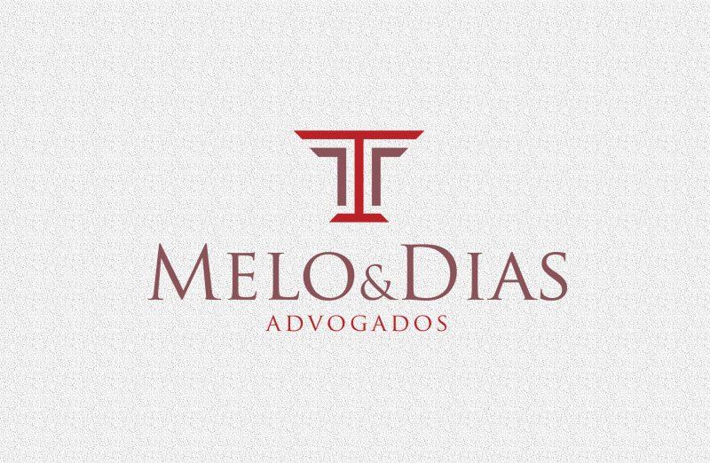 Melo&Dias Advogados